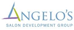 Angelo's Salon Development Group Inc