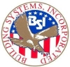 Building Systems, Incorporated