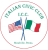 Italian Civic Club of Meadville