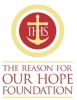 The Reason for Our Hope Foundation