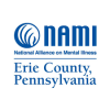 NAMI of Erie County